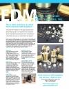 North American EDM Supplies Brochure