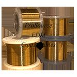 Pro500 Stratified Wire