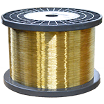 Sonic Cut EDM Wire