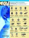 ProSource EDM Guide Brochure